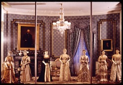 First Ladies Hall