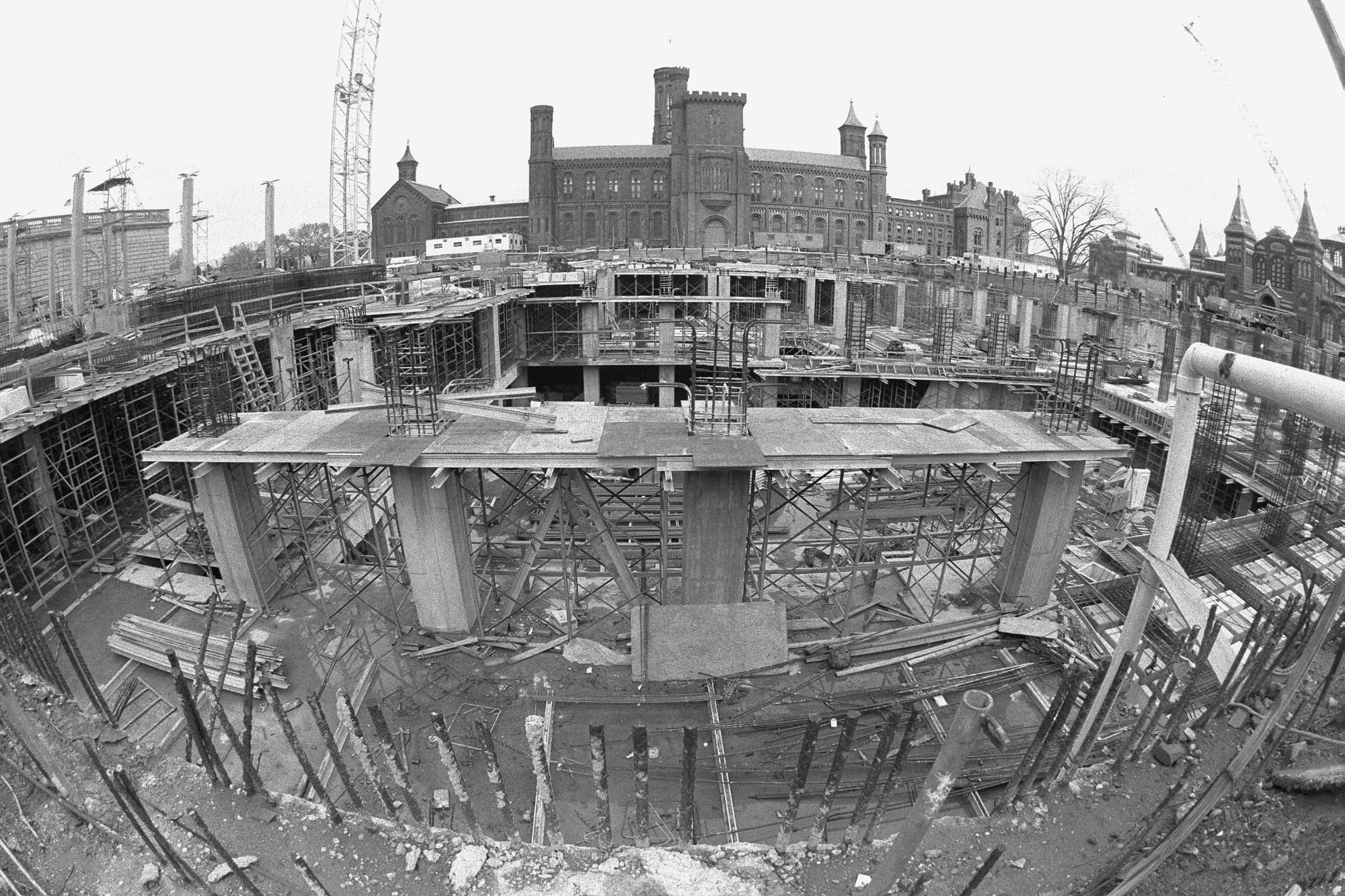 images for Quad Construction