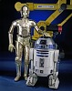 images for C-3PO, from <i>Return of the Jedi</i>-thumbnail 2