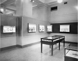 Miniature Painters Exhibition