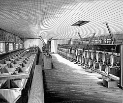 United States Fish Commission Laboratories