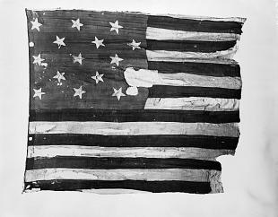 Star-Spangled Banner | Smithsonian Institution