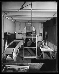 United States National Museum Photographic Laboratory