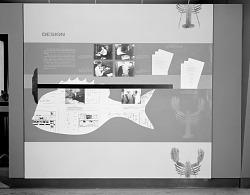 """""""Design"""" Exhibit"""