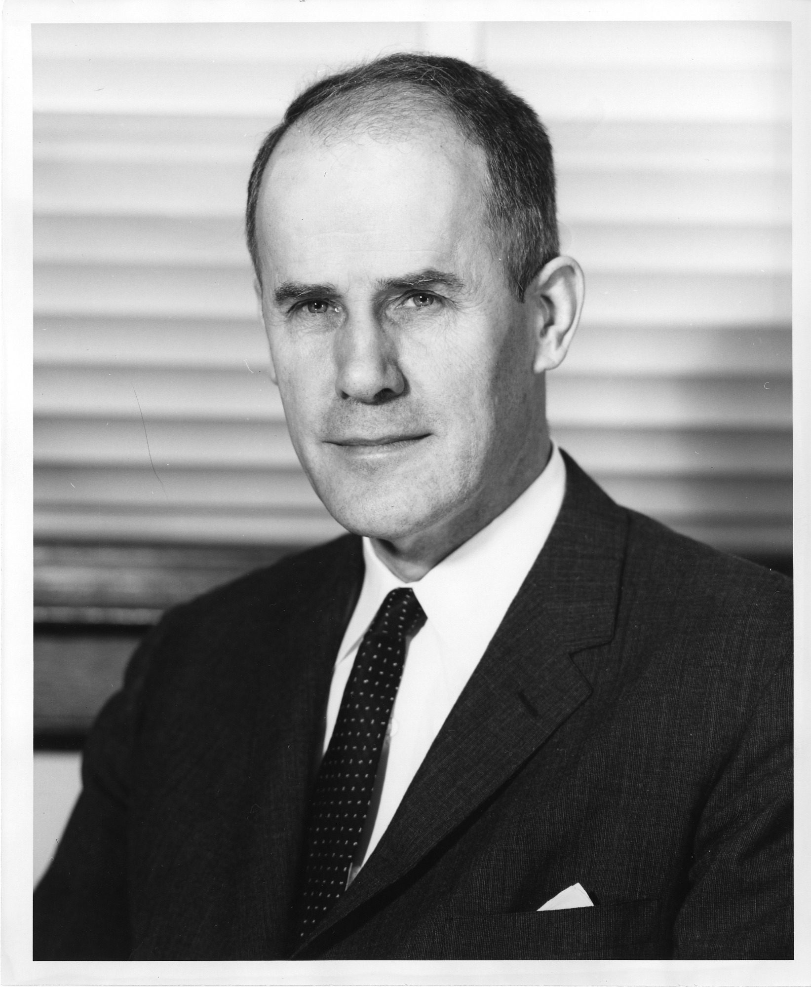Wallace Reed Brode (1900-1974)
