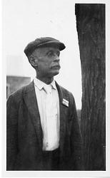 Mintin Asbury Chrysler (1871-1963)