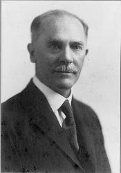 Victor King Chestnut (1867-1938)
