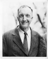 John Peabody Harrington (1884-1961)
