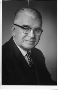 Image of William Paul Hurley