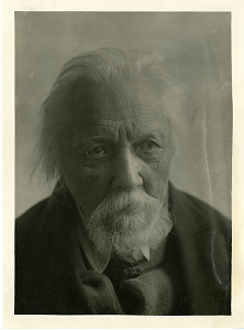 Image of Alexander Petrovich Karpinsky (1847-1936)