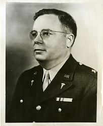 Raymond Alexander Kelser (1892-1952)