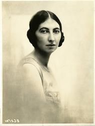 Margaret Moore Kennedy (1896-1967)