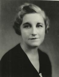 May Lee Whitsett (b. 1890)