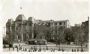 Image of Renwick Building