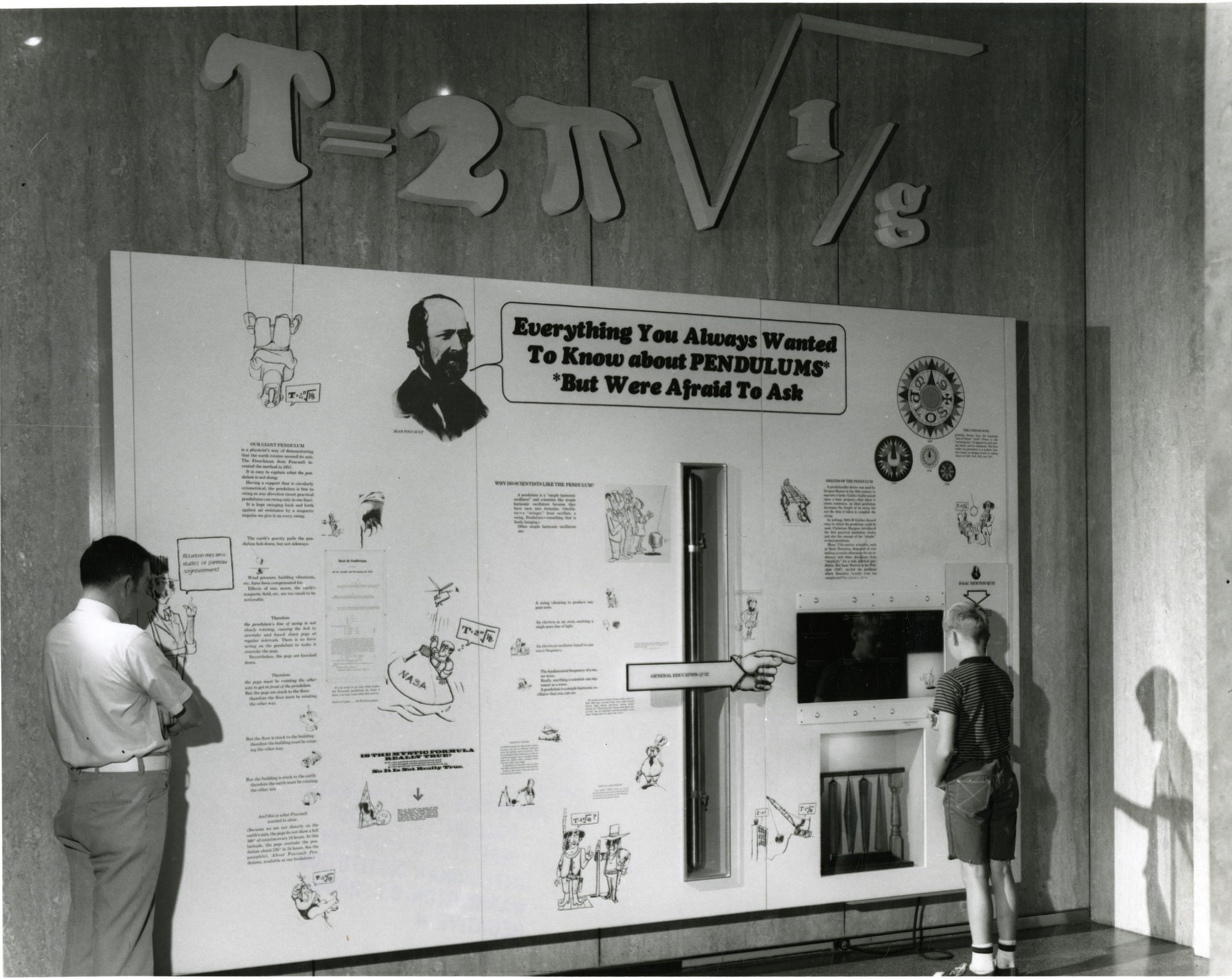 images for Museum of History and Technology Exhibit