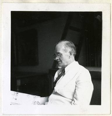 Charles Bittinger