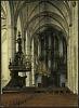 thumbnail for Image 1 - Postcard of Organ at St. Michaelskerk