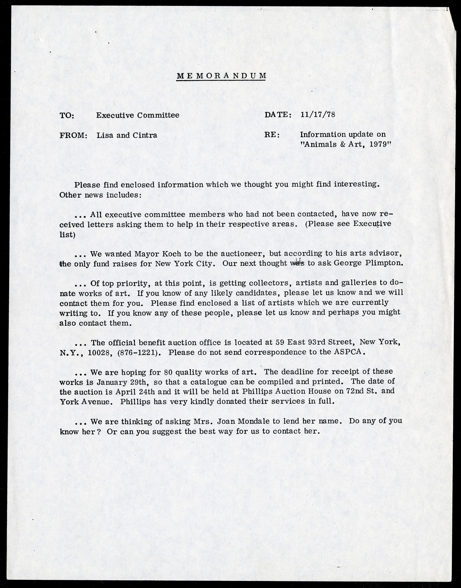 Sia Ru007449 Hirshhorn Joseph H Joseph H Hirshhorn Papers Circa