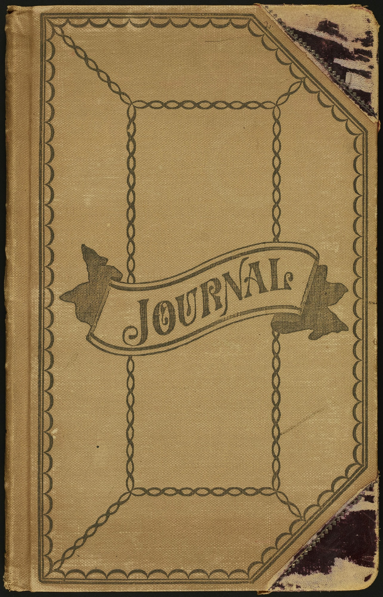 Field notes, December 1904 - January 1907 : mostly bird observations and collecting data taken at Independence and Lawrence, Kansas, also includes notes taken at Minco, Indian Territory (now Oklahoma), May 1905; and Stockton, California, October 1906 - January 1907