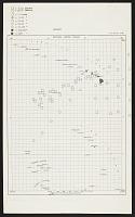 Mottled petrel, 1963-1965, Smithsonian Field Book Project, SIA RU000245.