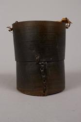 Whalebone Cup