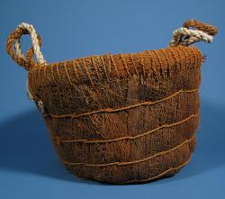 Workman's Basket