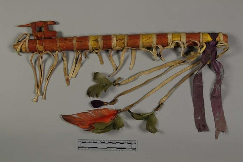 Image 1 for Love Flute