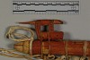 thumbnail for Image 6 - Love Flute