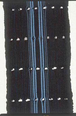 Cloth Strip