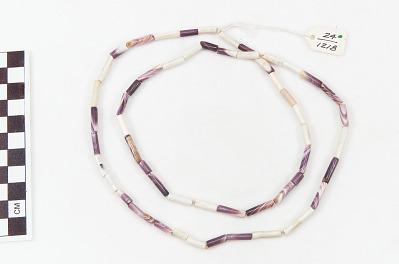 Bead/beads