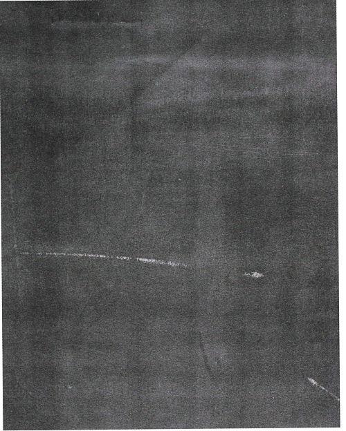 """The Heroic Flight of the """"Rodina"""""""