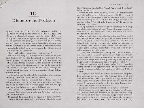 Poltava - Various