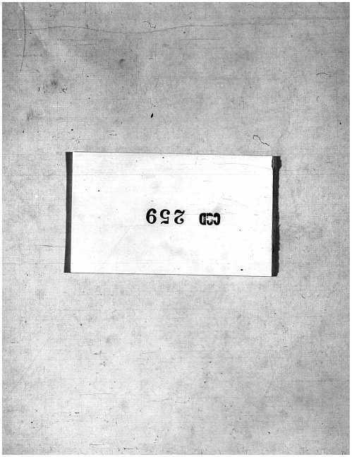CGD-259 : 37th Report on Mechanics of Flight