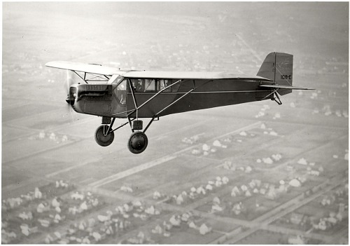 Early New York and Long Island Aviation Photography Collection
