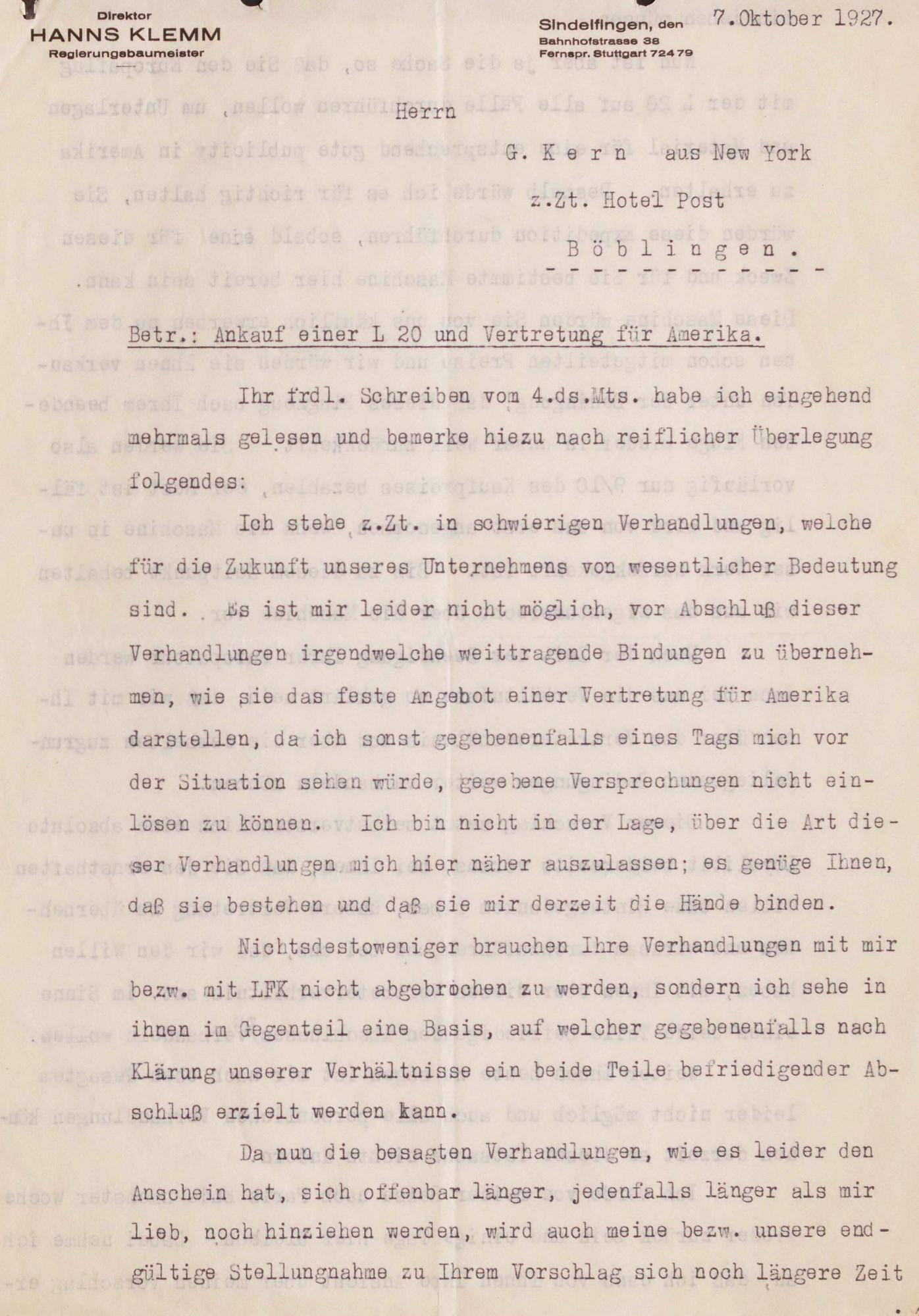 Albert Willibald Seypelt Collection