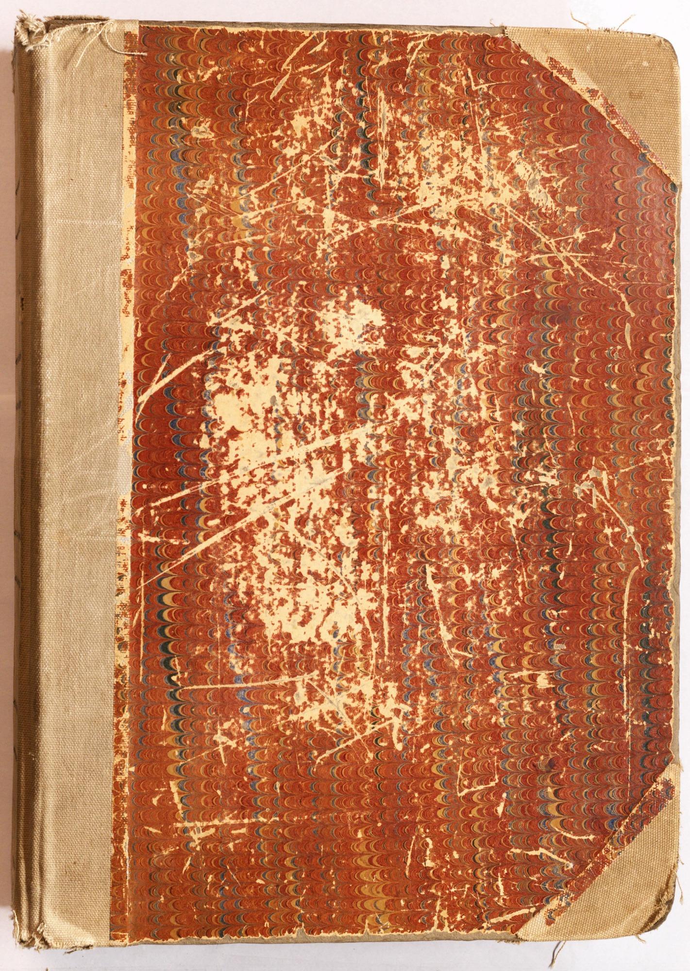 Fred Wiseman Scrapbook