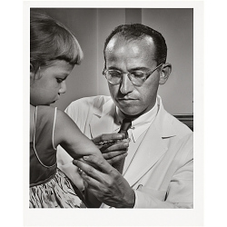 Vaccines and History of Science