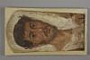 images for Encaustic Portrait, Mummy-thumbnail 2