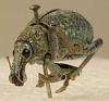 images for Metallic Beetle-thumbnail 1