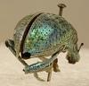 images for Metallic Beetle-thumbnail 3