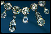 images for Diamond-thumbnail 6