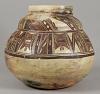 images for Earthen Vase.-thumbnail 5