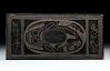 images for Slate Box Of 5 Carvings-thumbnail 1