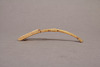 images for 3 Pronged Bone Implement For Painting Robes-thumbnail 1