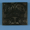 images for Slate Box Of 5 Carvings-thumbnail 11