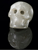 images for Skull, carved rock crystal-thumbnail 3