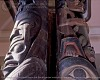 images for Totem Pole-thumbnail 1