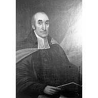 John Bowden
