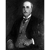 James Furman Kemp