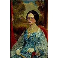 Senora Josefa Anchondo